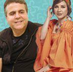 المنتج الكبير جمال سنان ينتقد ماغي بو غصن للصحافي: اخرس