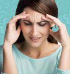 أسوأ 7 أغذية لدماغك وذاكرتك وذكائك