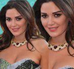 أزمة بين سيرين عبد النور ومنى واصف، وMTV فضلتها على نادين نجيم؟