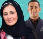 حلا شيحا تعيد (زلزال) للصدارة، وتفعل ما عجز عنه محمد رمضان