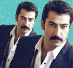 النجم التركي عن بيروت: (لا تستحق هذا الدمار)!