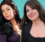 مادلين طبر: غادة عبد الرازق أستاذة تمثيل، ولم تعجبني مي عز الدين!