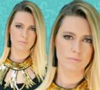 ممثلة تركية تهاجم مخرج مسلسلها: لن ينجح من دوني!