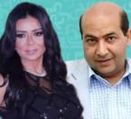 ناقد فني مصري: رانيا يوسف تخطئ، وخالد يوسف أنهى نجومية غادة وسمية