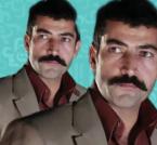 (معًا لمنع التقبيل والجنس في تركيا) تهاجم فنانًا يحب الجنس، والرقابة ترفض