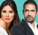 ناقد فني تركي: المسلسلات المصرية أهم، ومعجب بأمير كرارة وأحمد السقا وياسمين