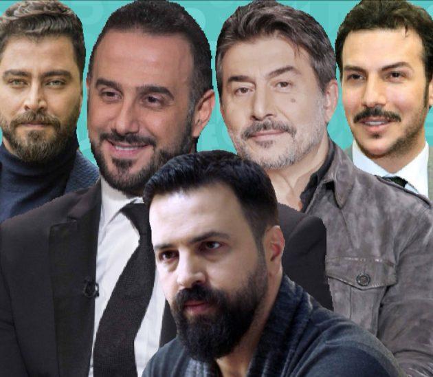 من الممثل السوري الأول في رمضان حسب احصاءات غوغل؟ - خاص