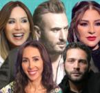 ما المسلسل اللبناني الأنجح في رمضان؟ - خاص