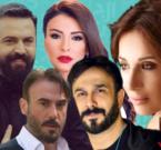 بين اللبنانية والمشتركة: من تفوق حسب احصاءات غوغل؟ - خاص
