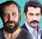 معركة بين كنان أوغلو وممثل تركي حول إيزل، من يكذب؟