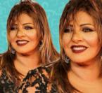 هالة صدقي بالكاش مايوه - فيديو