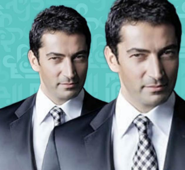 هل يُحاكم الممثل التركي الذي يحب الجنس؟