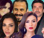 المصريون يفضلون خمسة ونص على كل المسلسلات حسب احصاءات غوغل - خاص