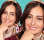 حلا شيحا: حبيبة محمد رمضان وليست بطلة!