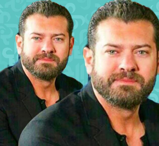 عمرو يوسف يعترف لشقيقه، واصالة تدعي للوالدة! - صورة