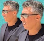 عمر عبد اللات يغني لشهداء الأردن، ويحيي حفلًا ضخمًا - فيديو