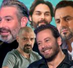 الممثل اللبناني يغيب، وما علاقة السوري والمنتجين؟