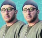 أحمد السقا يرقص ويتراجع