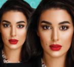 ممثلة مصرية: ياسمين صبري كسبت الرهان في رمضان!