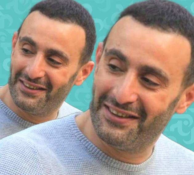 هل سرق مسلسل أحمد السقا من مسلسل أجنبي؟