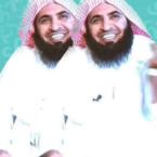 رجل دين سعودي: الحجاب ليس فرضًا والاختلاط ليس حرامًا