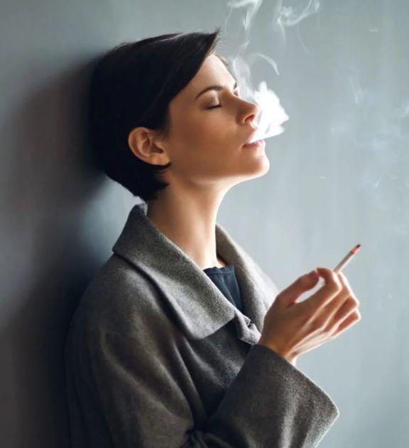 خبراء دوليون: بدائل التدخين خفّضت الإصابة بالسرطان بنسبة 70%