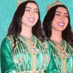 دنيا بطمة: خلافي مع محمد عساف انتهى - فيديو