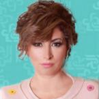 ديما بياعة تفاجيء الكل بمرض ابنها وكيف علق تيم حسن