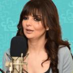 رباب كنعان: هشام شربتجي خبيث وفكرت بتغيير اسمي