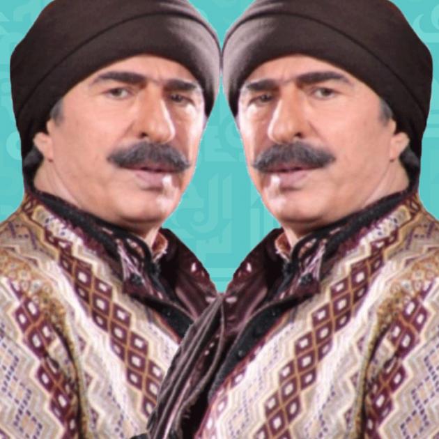 مروان حداد يتحدى بالباشا رغم الأرقام الكاذبة ومنتج يعاقبه