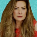 رغدة تتهم جمال سليمان وتوبخ عمر الليثي