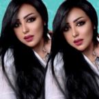 بدرية أحمد تشتم فنانة سعودية وتشكك بأخلاقها