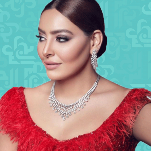 نجمات الكويت تتفوقن على كل الخليج في رمضان 2019