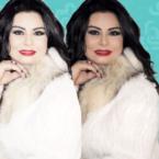 راقصة مغربية متحولة جنسيًا: أنا أم غصبا عن الجميع