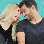 مي حلمي: عرفت بطلاقي من السوشيال ميديا
