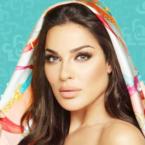 جورجينا رزق ملكة جمال الكون: نادين نجيم وجويل بحلق تستحقان اللقب -خاص