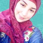 كرداشيان المغرب تنزع الحجاب: الحجاب ما يوكل خبز وتهاجم دنيا بطمة