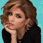 نهى نبيل تدافع عن نفسها بعد هجوم السعوديين عليها - فيديو