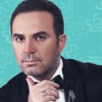 توقيف وائل جسار في كانكون بسبب يوسف حرب