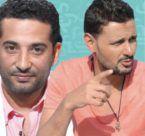 رامز جلال يتقدم على عمرو سعد