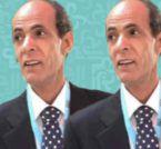 ناقد مصري: هذا الفيلم سيعيد السينما المصرية إلى زهوتها