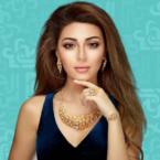 ميريام فارس تتطاول على مصر .. ولا نرحب بها بعد اليوم!