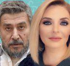 زوجة عابد فهد هدّدت النظام السوري؟ - وثيقة