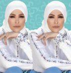 هل تتخلى أمل حجازي عن حجابها مقابل 3 مليون دولار؟ - فيديو