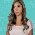 """دينا الشربيني: دخلت الإعلام بالصدفة وكنت مذيعة """"نيلة"""""""