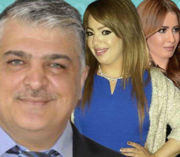 مدير اذاعة سورية يهاجم لبنان ويصفه ببلد الكرتون، وهذا ما نقوله! - وثيقة
