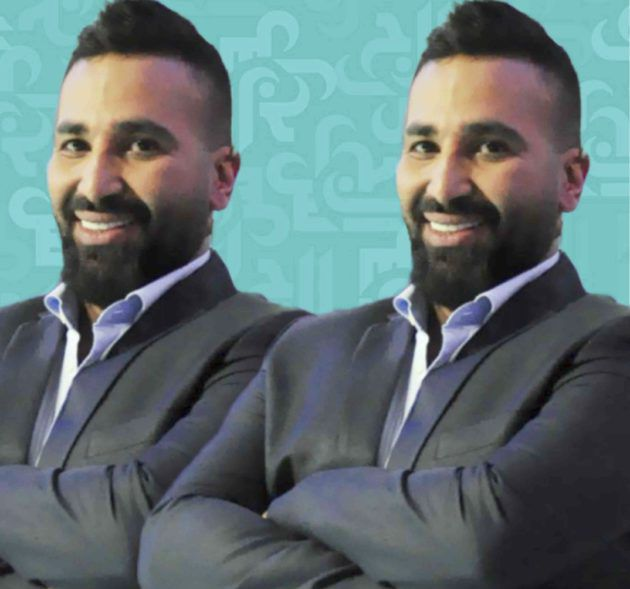 أحمد سعد وألبوم للصيف وعودة للغناء بعد طلاقه - فيديو