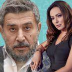 منع أمل عرفة وعابد فهد من الظهور الإعلامي في سوريا