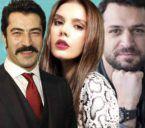 ممثل تركي تراجع وزوجته، وكنان أوغلو يستغل!