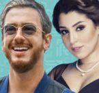 ممثلة مصرية غضبت، واغتصاب سعد المجرد!